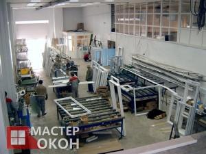 proizvodstvo-okon-pvh-1-min