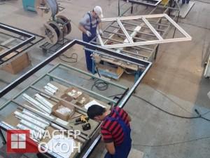 proizvodstvo-okon-pvh-4-min