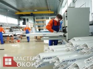 proizvodstvo-okon-pvh-5-min