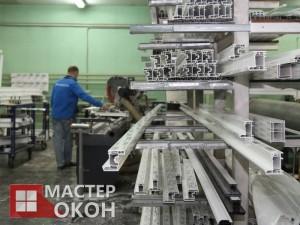 proizvodstvo-okon-pvh-6-min